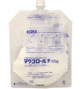 大腸検査の洗浄液ってどんなものがあるの?