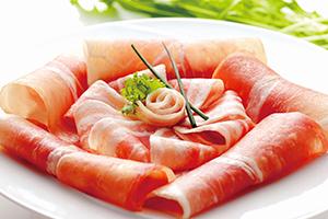 肉食は大腸がんの2大要因の一つ