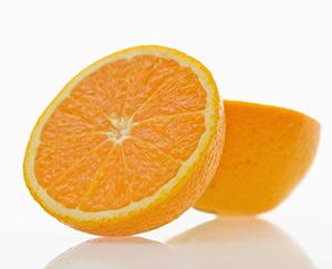 野菜と果物の大腸がん予防効果